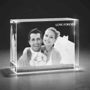 personalised-3D-crystal-photo-landscape-shape_image-with-customized-text-4